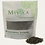 Thumbnail: Mystica Monk Loose Tea