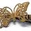 Thumbnail: Flutter Hair Clip
