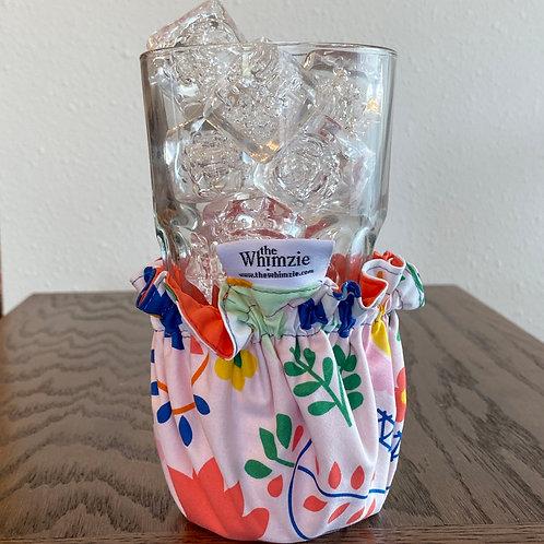 Fiesta Floral Whimzie