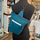 Thumbnail: The Daphne Sling in Teal