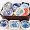 Thumbnail: Sobremesa Small Ceramic Bowl