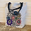 Thumbnail: Heart Tote in Embroidered Whims