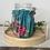 Thumbnail: Extempore Floral Whimzie L
