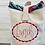 Thumbnail: Lunch Bag