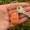 Thumbnail: Hand Stamped Key Chain
