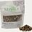 Thumbnail: Mystica Monk Loose Tea