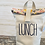Thumbnail: Lunch Bag