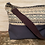 Thumbnail: Tapestry Shoulder Tote