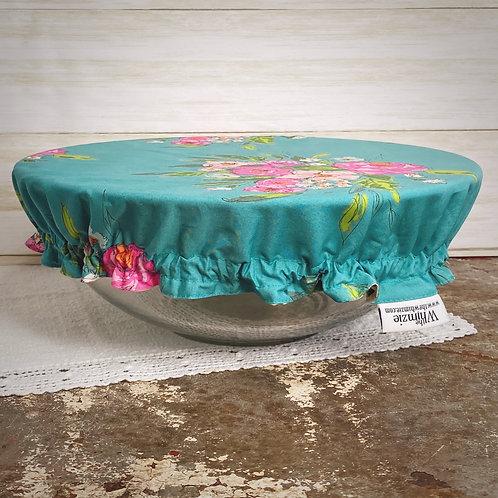 Extempore Floral Whimzie XL