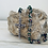 Thumbnail: Green Cloisonné Linked Rosary