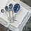 Thumbnail: Measuring Spoon Set