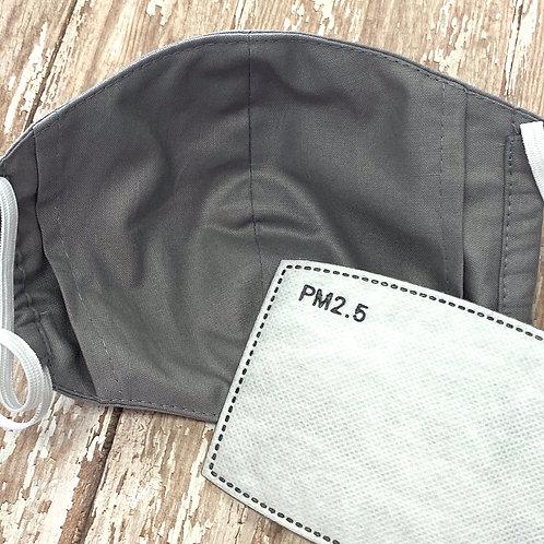 C-Style Pocket Upgrade