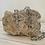 Thumbnail: Crystal Rosary