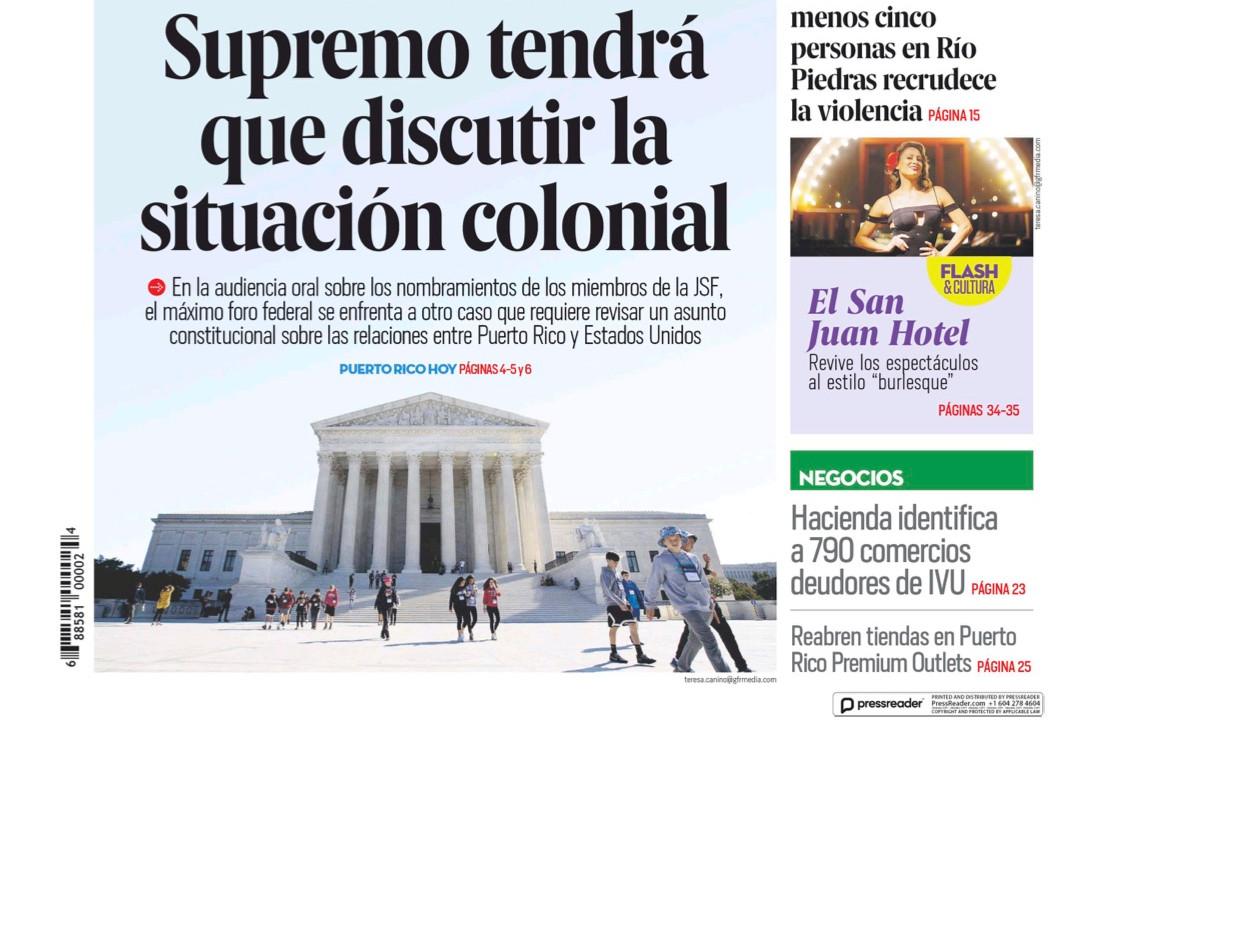 El_Nuevo_Día_2019.jpg