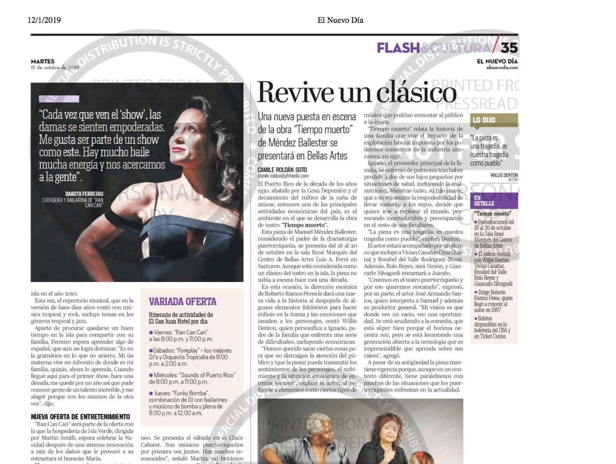 El_Nuevo_Día_COVER_2.jpg