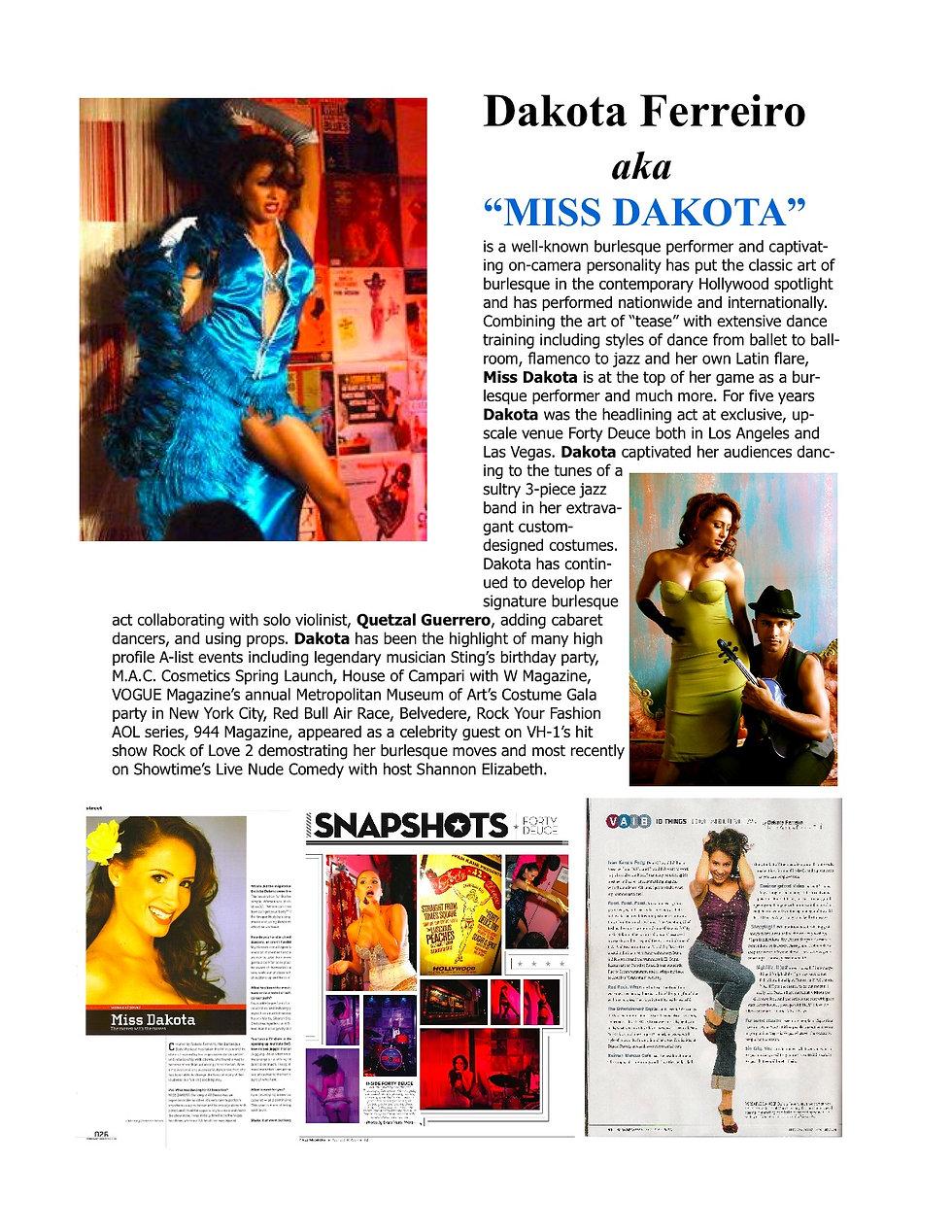 Dkta Press Kit '10-bio.jpg