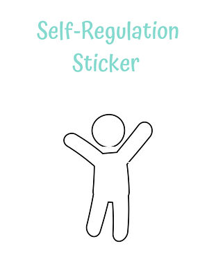 Self-Regulation Sticker-1.jpg