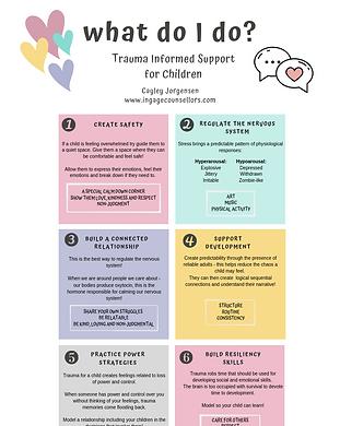 Pinterest  Trauma Informed.png
