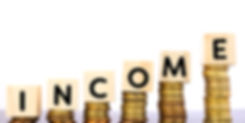 income-money-change-salary-raise.jpg