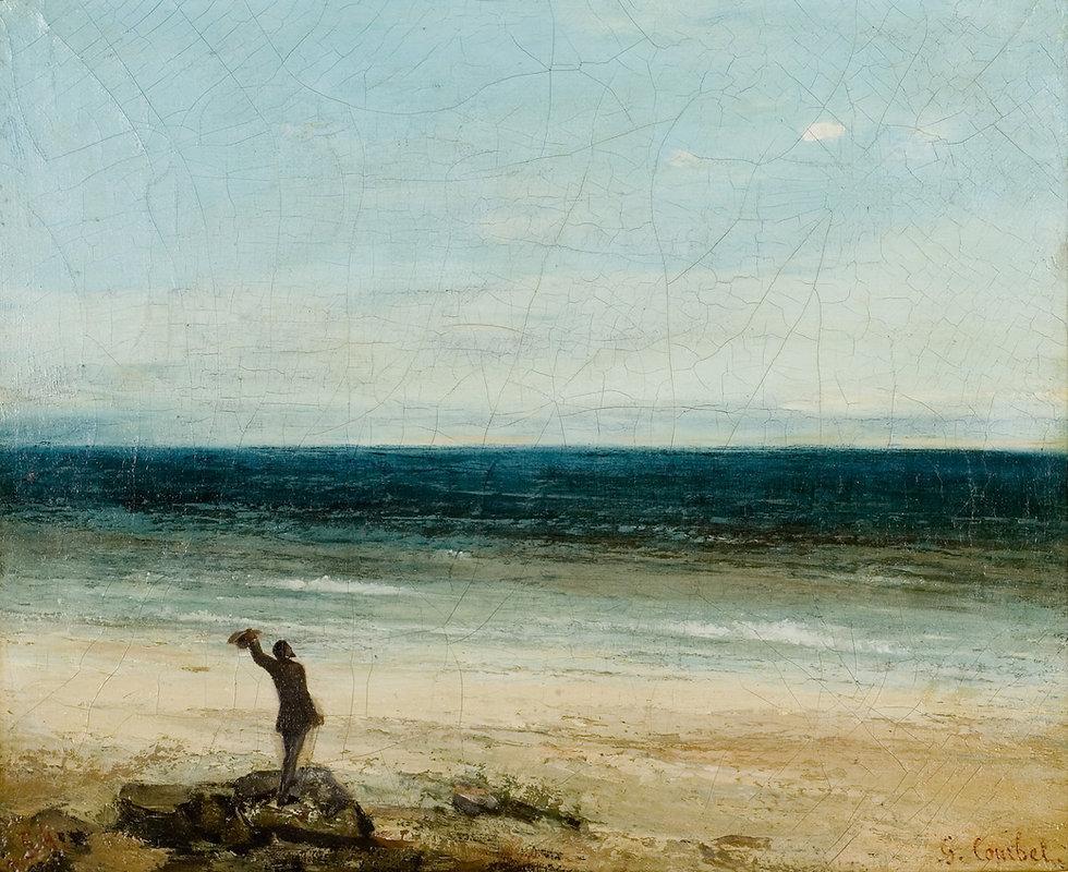 Gustave_Courbet_-_Le_bord_de_mer_à_Palavas_(1854).jpg