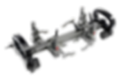 STIX–-4-Probe-Long-Seam-Scanner_03_clipp