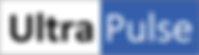 UltraPulse Logo.png