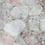 Thumbnail: Mesa auxiliar con base de acero inoxidable y top de Cuarzo Rosa