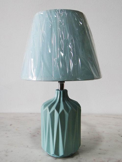 Lámpara Light Blue
