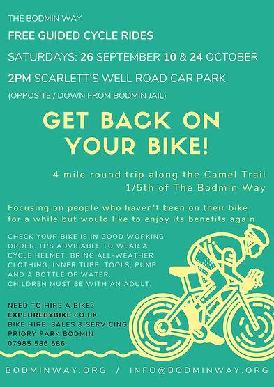 TBW Free Cycle Rides.jpg
