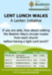 Lent Lunch Poster.jpg