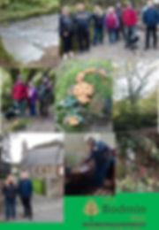 28 Oct Collage jpg.jpg