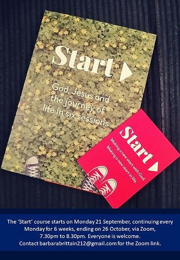Start Poster.jpg