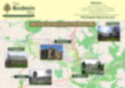 Map whole route Updated.jpg
