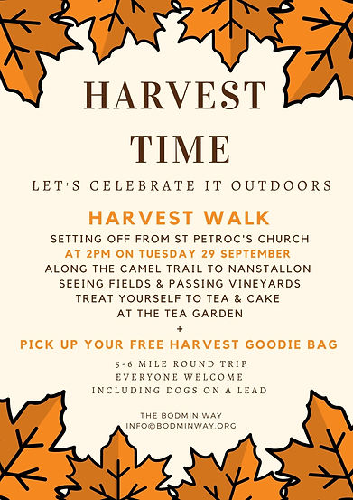 Harvest Time Walk & Goodie Bag.jpg