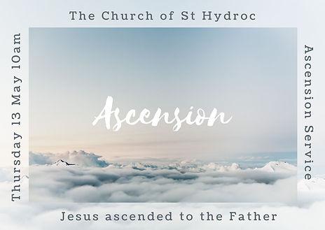 Ascension (1).jpg