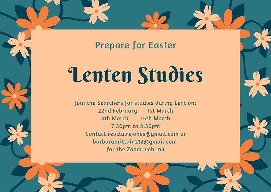 Prepare for Easter.jpg