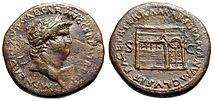 WC 12 AD 64 Coins.jpg