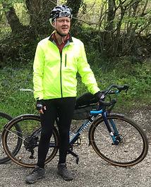 Paul and bike.jpg