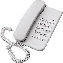Telephone cropped.jpg