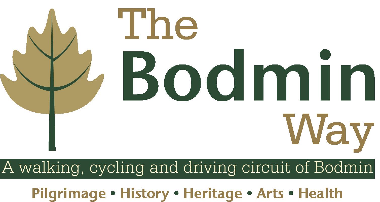 logo[21554].png