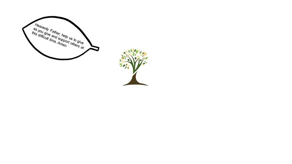 virtual prayer tree basic.jpg
