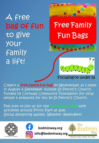 Fun Bag Poster St Petrocs V2 + Sep.jpg
