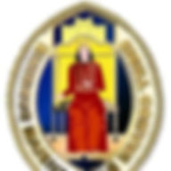 WC 19 Bodmin Town Council Logo.jpg
