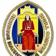 WC 19 Bodmin Town Council Logo.jpg