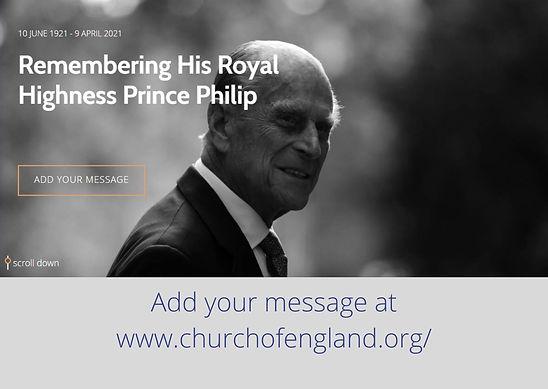 https___www.churchofengland.org_.jpg