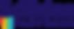 Sólides_-_Logomarca_Sólides_Partners