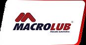 Macrolub.png