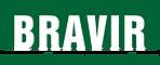 Bravir-Farmacêutica-e-Cosmética.png