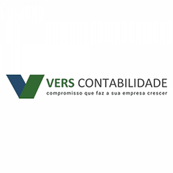 Versrs Contabilidade.png