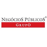 Negócios Públicos.png